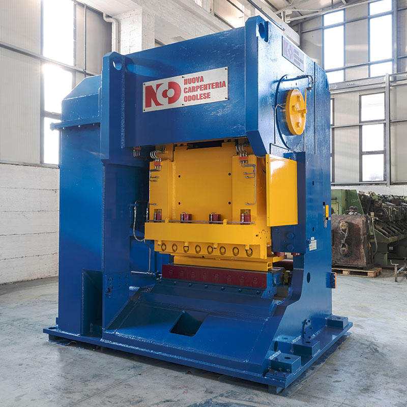 rolling stands hot rolling mills bar section machinery